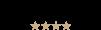 C-Hotels Cocoon logo