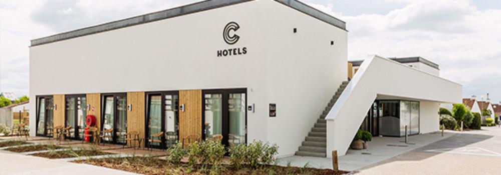 hotels_zeegalm